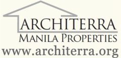 Architerra Manila Properties