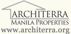 Architerra Manila Properties